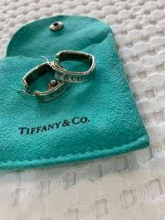 🚚 Tiffany & Co Bracelet