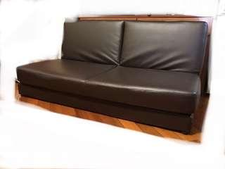 Sofa bed / queen size bed 特大梳化床