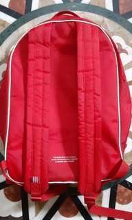 Preloved Backpack Adidas