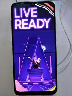 Samsung A50 4/64 Promo Cicilan Bunga 0%