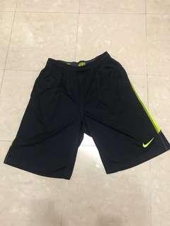 Nike, DRI - FIT