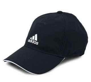 😎全新Adidas cap 帽😎
