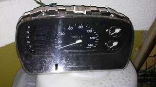 Meter L5