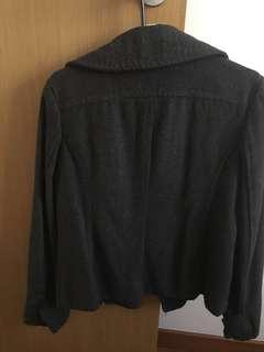 🚚 Countess winter jacket