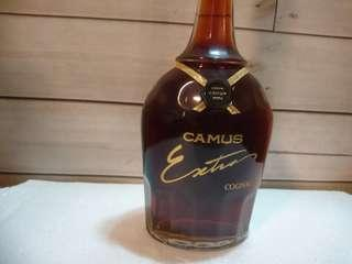 Camus Extra 700ml