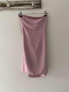 Universal store dress