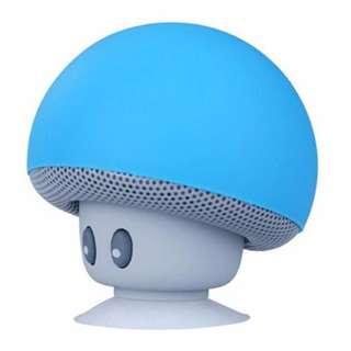 HitHot Mini Bluetooth Speaker 藍芽揚聲器