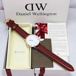 Daniel Wellington/DW - Original
