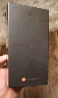 🚚 Huawei Mate 20 Pro twilight