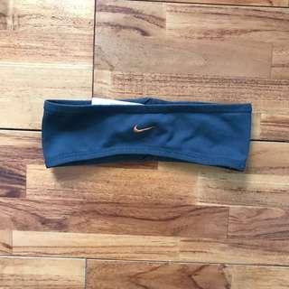 Nike Dri Fit Headband Running Basket Ball etc