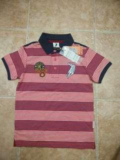 Polo Kids T Shirt