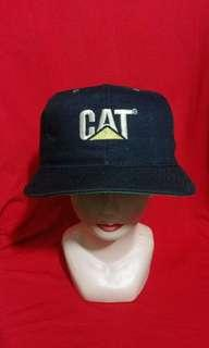 Topi caterpillar made in usa