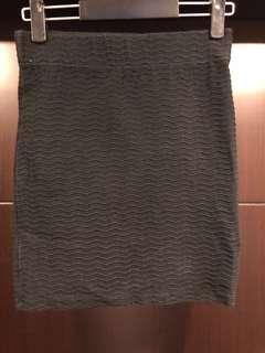 Jack Wills 短裙