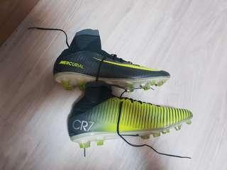 918e5583214 Nike cr7 chapter 3