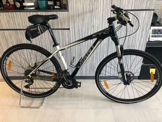 3d9bdff29 Giant XTC Mountain Bike in Good Condition for sale (29er - Suitable for  riders height