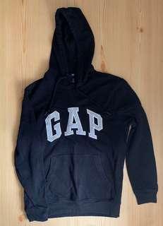 Gap Hoodie 衛衣