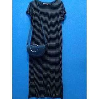Dress Rodeo Size S
