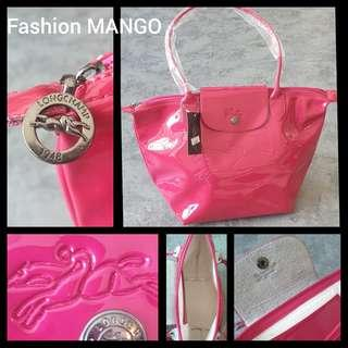 CLEARING STOCK !! BRAND NEW BAG