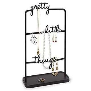 Umbra Jewellery Stand