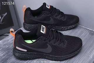 Nike AIR ZOOM PEGASUS 34 Shoe