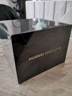 Brand New Huawei Watch GT FTN-B19