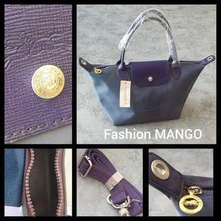 CLEARING STOCK !!! BRAND NEW BAG
