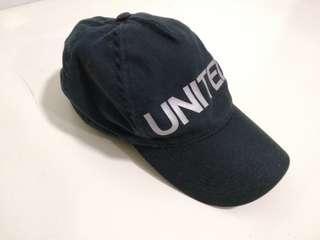 🚚 Nike Cap