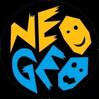 高價收購neogeo家用遊戲帶