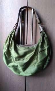 Used Liz Clairborne shoulder bag
