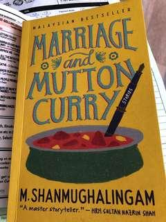 Mutton and Chicken Curry