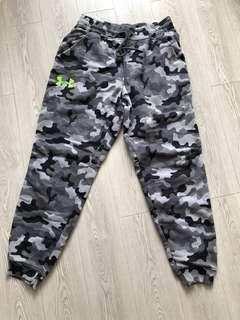 運動長褲 sport pants