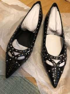 Dune London 女鞋