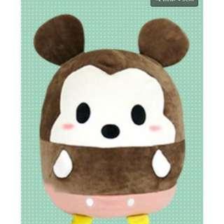 日本直送 25cm Disney mickey
