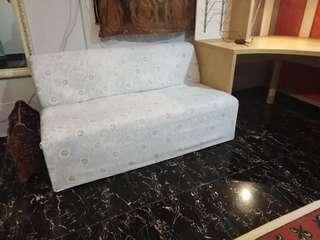 Sofa 3 seaters