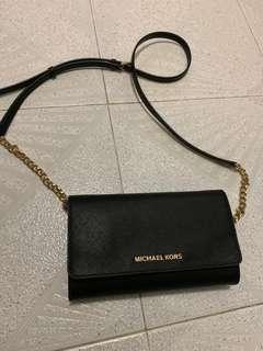 Michael Kors Woc袋