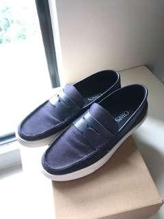 Chaps casual loafer