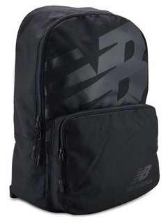 🎩全新New Balance 背囊Backpack 🎩