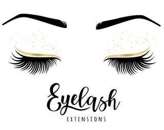 Promotion Eyelash Extensions