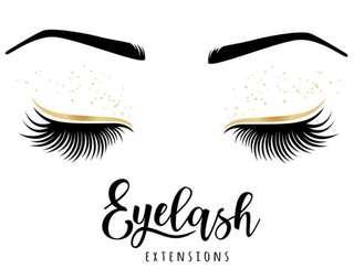 Hougang Eyelash Extensions