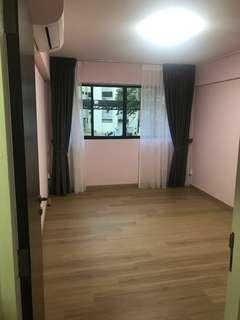 Common room for rent @ 156 HOUGANG STREET 11