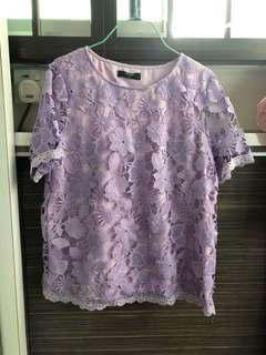 🚚 MGP blouse