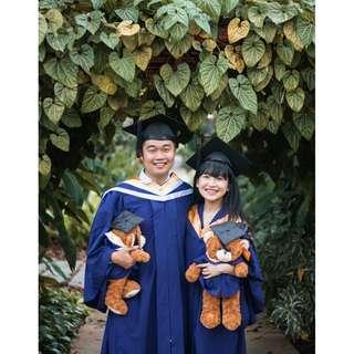 Graduation/Events Photog