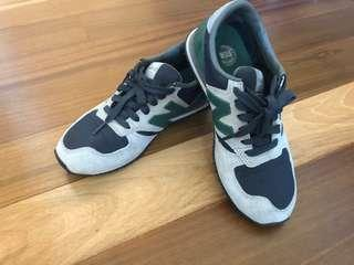 🚚 New Balance shoes