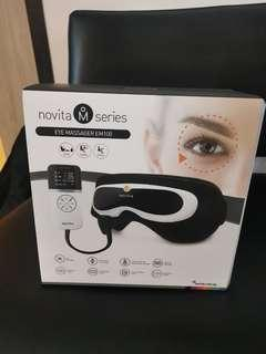 Novita M Series Eye Massager EM100