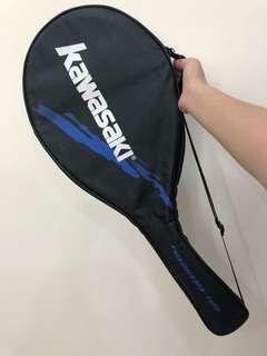 Kawasaki網球拍