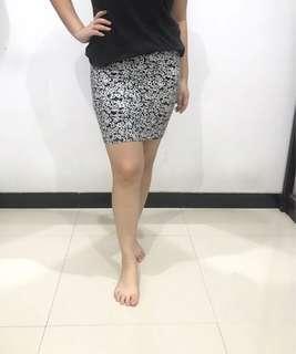 Tribal Skirt Cotton On