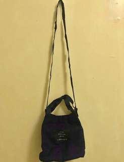 BRANDNEW SLING BAG