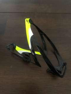 Specialized Carbon Bottle Cage