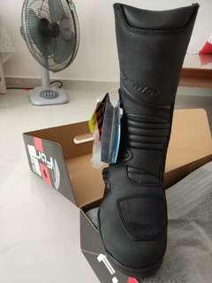 BN Forma ADV Riding Boots