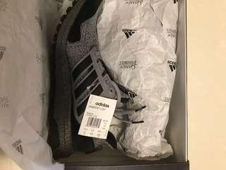 ADIDAS GAME OF THRONES GOT STARK UK11.5/US12
